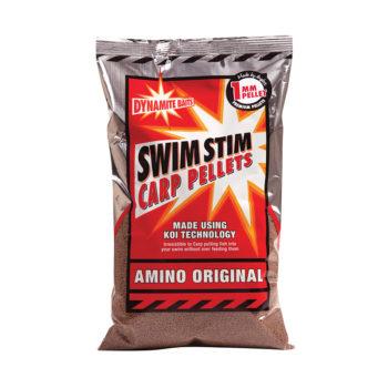 DY140 350x350 - DB пелетс 900 гр. Swim Stim Amino 1 мм.