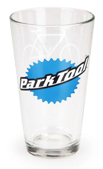 PTLPNT 5 350x571 - Cтакан ParkTool, стекло, 473мл