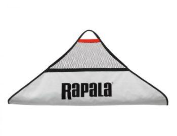 RAPRWRM 350x269 - Cумка для взвешивания RAPALA