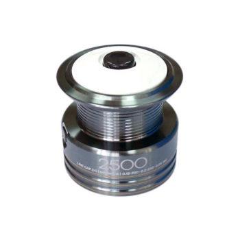 RD13161 350x350 - Запасная шпуля для катушки Shimano STRADIC GTM 2500 RC