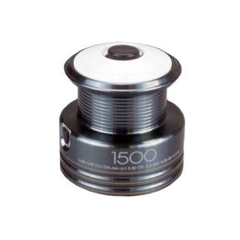 RD13164 350x350 - Запасная шпуля для катушки Shimano STRADIC GTM 1500 RC