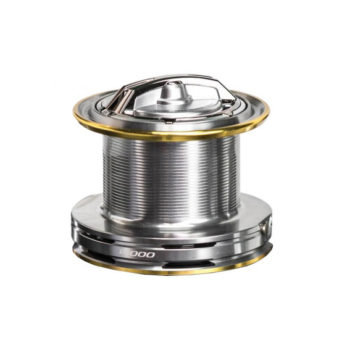 RD18512 350x350 - Запасная шпуля для катушки Shimano ULTEGRA CI4 14000XSC