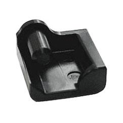 Y63X80010 - Поддерка главной клавиши Shimano, к ST-9000 лев.
